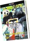 Nature: The Best Of Nature Set (Pandas/Bears/Dogs/Horses/Chimpanzees/Birds)