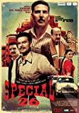 Special 26(Blu Ray)