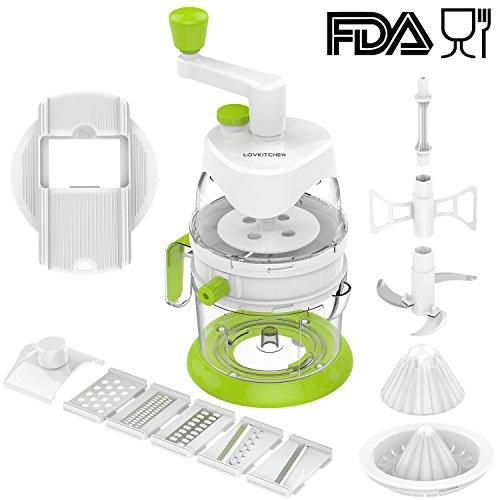 Compare Price Food Processor