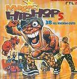 Magic Hip Hop 5