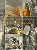 Pictures of the Bible, , 0945171013
