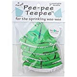 Beba Bean Pee-pee Teepee Golf Green - Cello Bag, 5 Golf...