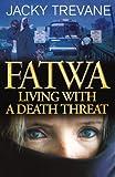 Fatwa, Jacky Trevane, 0340862424