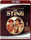 The Sting [HD DVD]