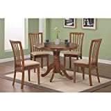 Brannan-Dining-Table