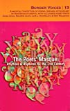 The Poets' Masque (BV 13), Dana Gioia, 0971990654