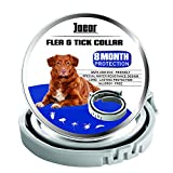 Dog Flea Collars - Best Reviews Guide
