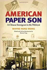 american son essay Free native son papers, essays, and research papers.