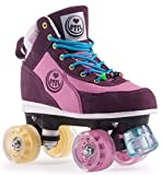 BTFL Roller Skate Trend Yaluna - Women US Size: 6