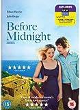 Before Midnight [DVD] [Import]