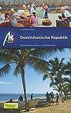 Dominikanische Republik: Reiseführer mit vielen praktischen Tipps.