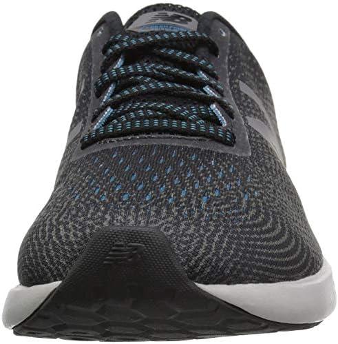 Arishi Next V1 Fresh Foam Running Shoe