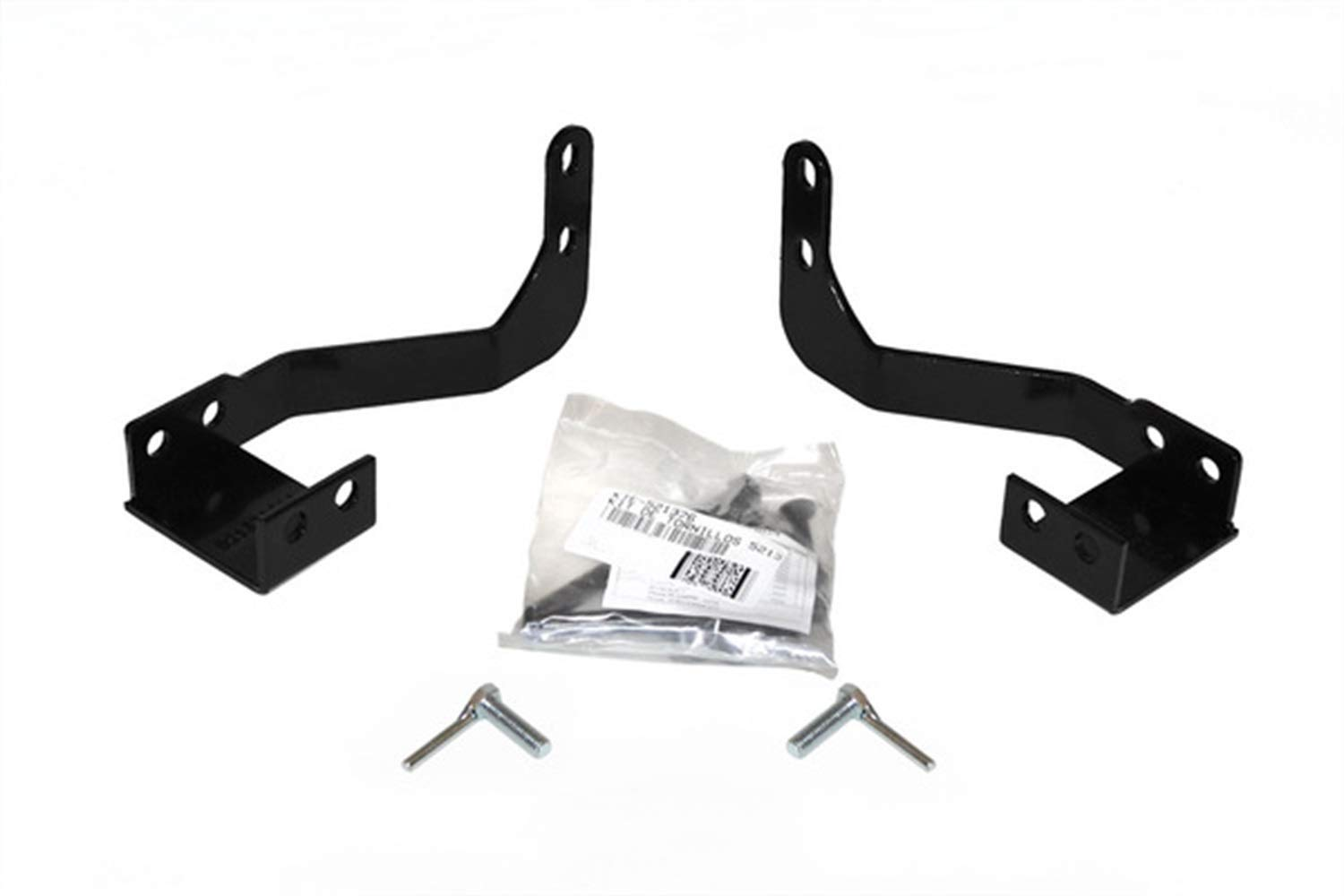 Go Rhino 55165 Bull Bar Mounting Bracket