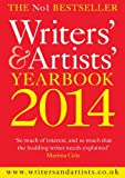 Writers' and Artists' Yearbook 2014, none, 1408192195