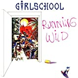 Running Wild /  Girlschool