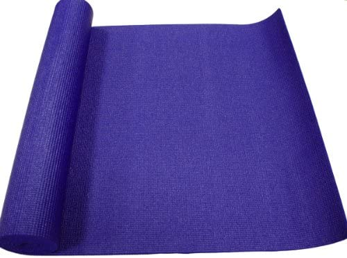 Yoga Direct Extra Wide Yoga Mat