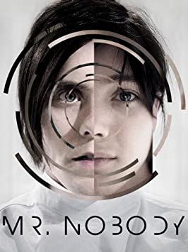 Mr. Nobody (Theatrical Cut) / Amazon Instant Video
