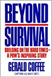 Beyond Survival, Gerald Coffee, 0974567604