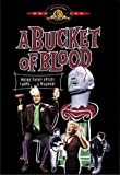 Bucket of Blood poster thumbnail
