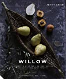 Willow: Traditional Craft for Modern Living