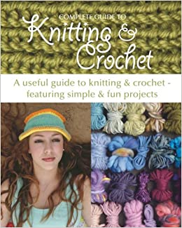Ravelry: complete guide to knitting & crochet patterns.