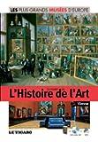 Le musée de l'histoire de l'art, Vienne, volume 18