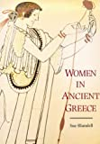 img - for Women in Ancient Greece book / textbook / text book