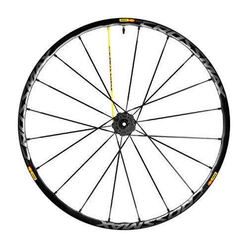 Mavic Sup Rims (Mavic Crossmax SL Pro 27.5