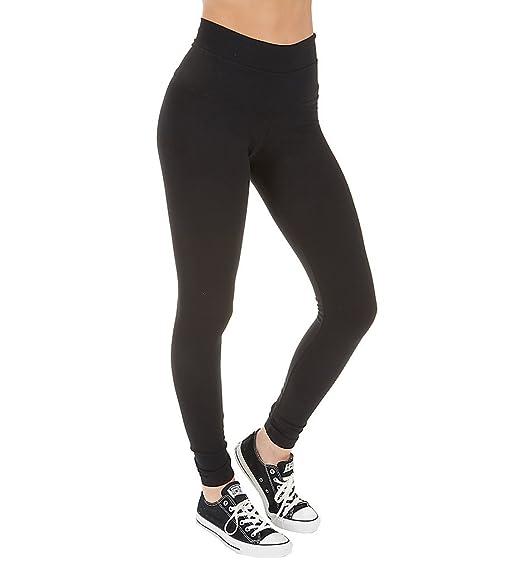 7eee9b6cdbc Hard Tail Women s High Rise Ankle Leggings at Amazon Women s Clothing store