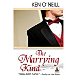 The Marrying Kind | Ken O'Neill