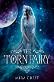Angels Teen & Young Adult Country & Ethnic Fairy Tales & Folklore eBooks
