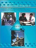 Introduction to Professional Practice, University of Cincinnati Divison of Professional Practice, 0072523948