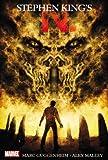 Marvel Stephen King Horror Novels - Best Reviews Guide