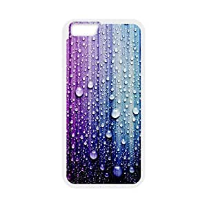 """AKERCY Cute Pattern Phone Case For iPhone 6 (4.7"""") [Pattern-6]"""