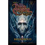 Jim Henson's The Dark Crystal Volume 2: Creation Myths