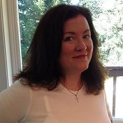 Carolyn L. Dean