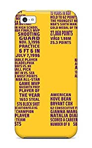 meilinF0009321055K910122627 los angeles lakers nba basketball (39) NBA Sports & Colleges colorful ipod touch 5 casesmeilinF000