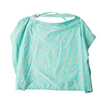 Udder Covers Breast Feeding Nursing Cover Jordan