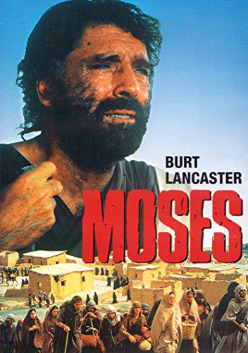 Moses - Lancaster Outlets Stores