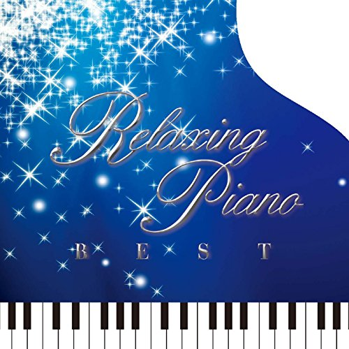 Relaxing Piano BEST - Disney Collection (Best Wedding Instrumental Music)