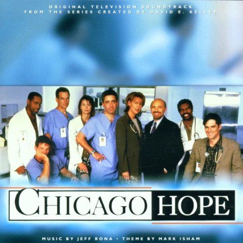 jeff rona jeff rona chicago hope 1994 television series