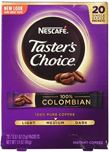 nescafe-tasters-choice-100-colombian-instant-coffee-20-single-serve-packets-pack-of-2