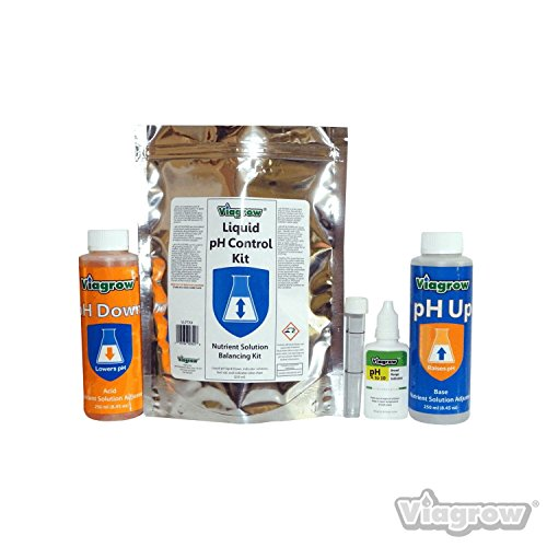 viagrow-ph-test-control-kit-liquid-nutrient-adjusting-solution