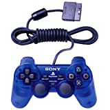 Sony Playstation 2 Dualshock 2 Analog Wired