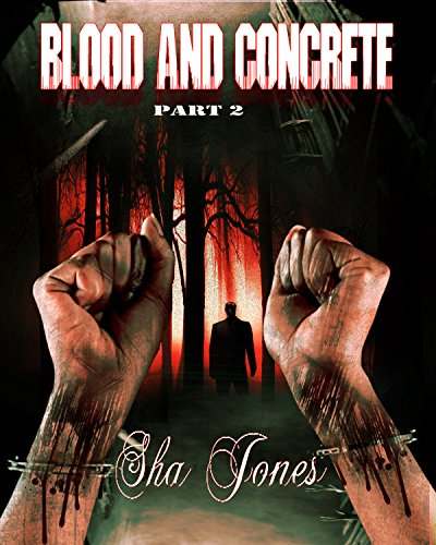 Search : Blood And Concrete 2