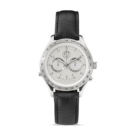 BMW Reloj de pulsera Day Date, hombre