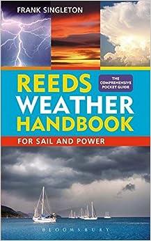 Descargar Elite Torrent Reeds Weather Handbook Leer PDF