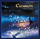Impressionist Symphony by CLEARLIGHT (2014-05-04)