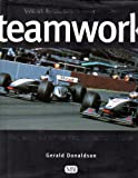 Formula One Teamwork : West Mercedes McLaren, Donaldson, Gerald, 0760306478