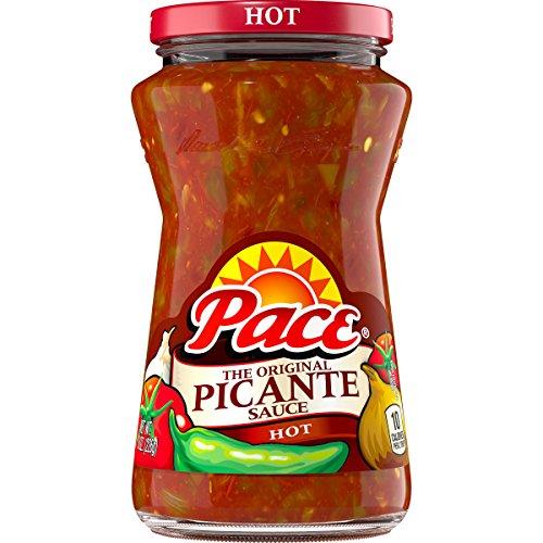 pace-picante-sauce-medium-8-ounce